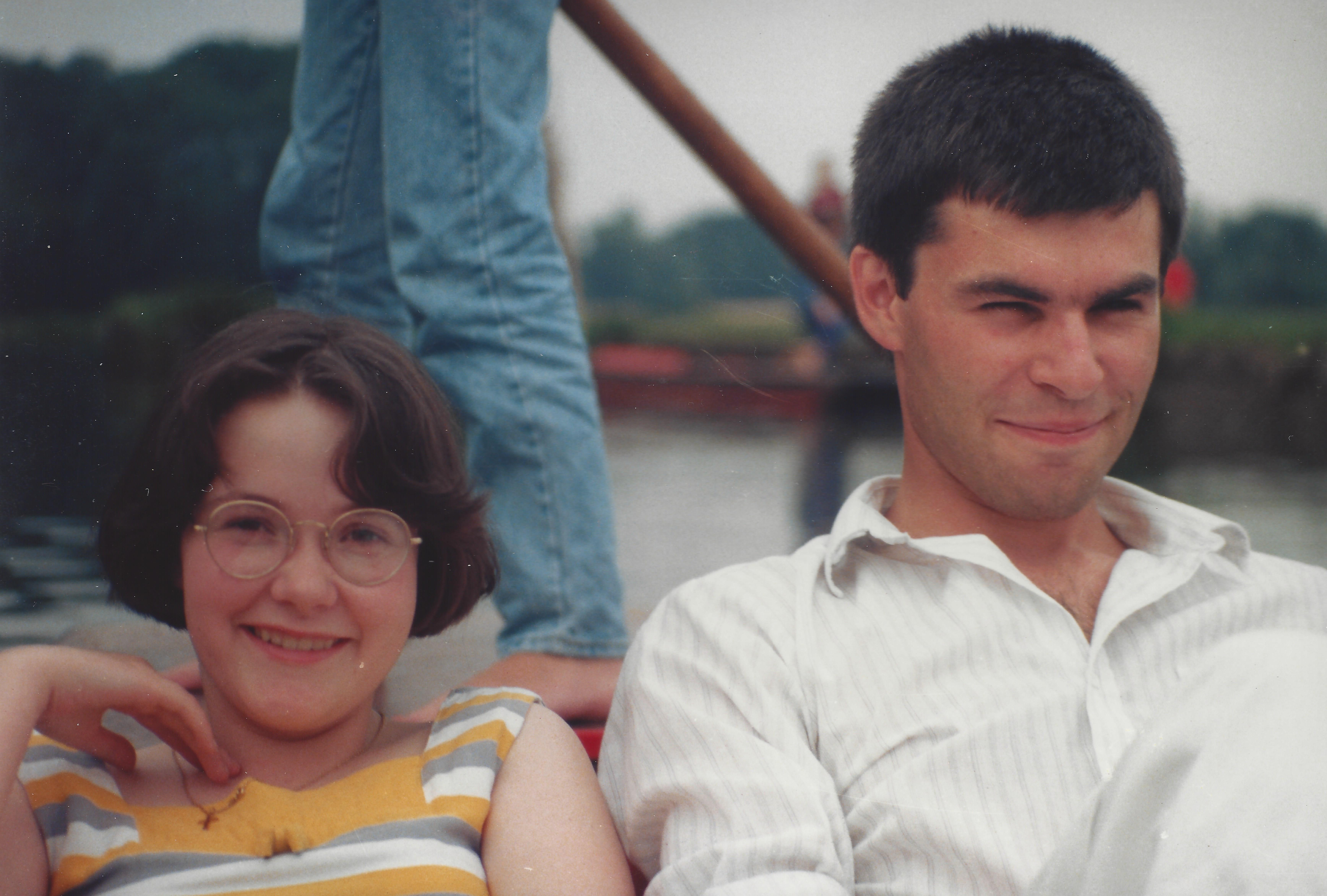 Janet and Nick Daymond.jpg